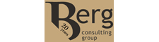 Berg Consulting Group