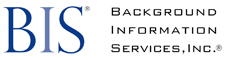 Background Information Services Inc.