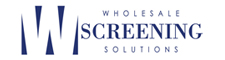 Wholesale Screening Solutions