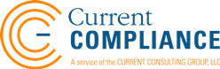 Current Consulting logo