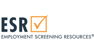 Employment Screening Resources Logo