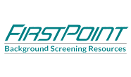 FirstPoint Logo