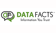 Data Facts Logo