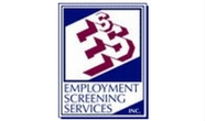 Employment Screening Services WA