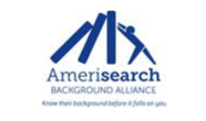 Amerisearch Background Alliance.jpg