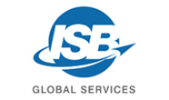 ISB Global Services