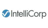 Intellicorp Logo