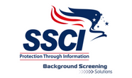 Southeast Security Consultants, Inc.