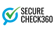 SecureCheck.png