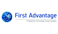 First Advantage Background Services Corp.jpg