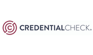Credential Check Corp Logo