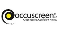 Occuscreen_logo.jpg