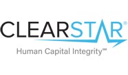 Clearstar Logo